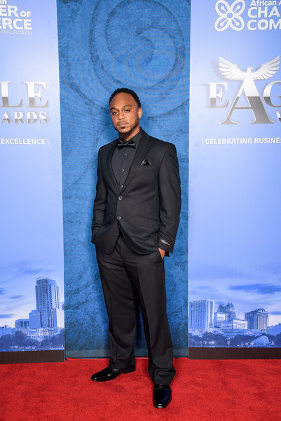 2017 AACCCFL EAGLE AWARDS STEP AND REPEAT by 106FOTO - 033.jpg