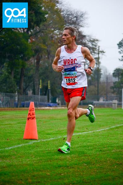 Jacksonville Marathon 2014-8.jpg
