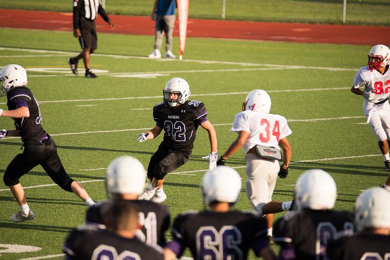 CRHS Freshman NB Game 2016-21.jpg