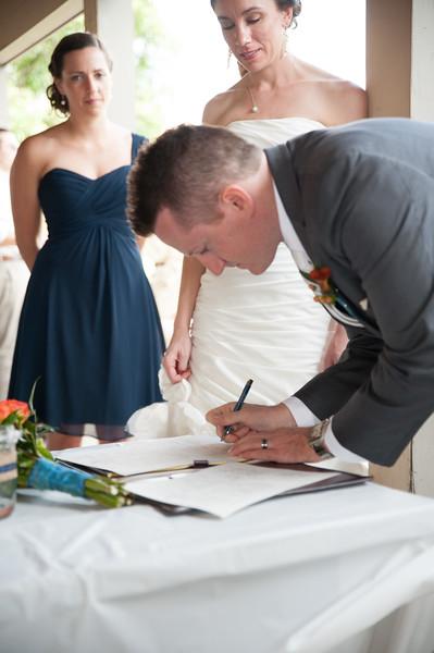 bap_schwarb-wedding_20140906155301_DSC2778