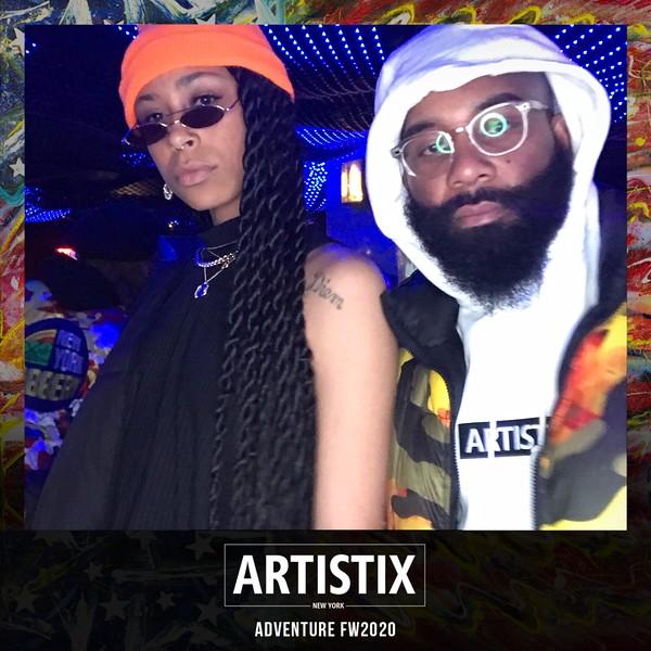 Artistix_FW2020_photo_51.jpeg