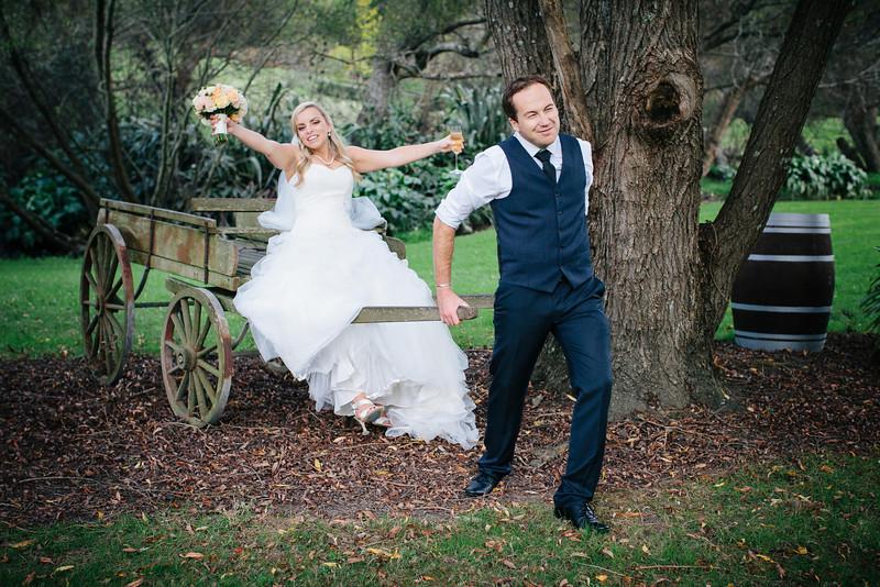 Adam & Katies Wedding (719 of 1081).jpg
