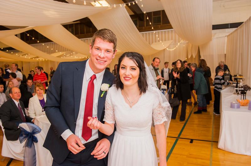 john-lauren-burgoyne-wedding-475.jpg