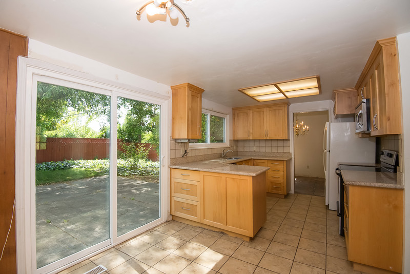 DSC_4480_kitchen.jpg