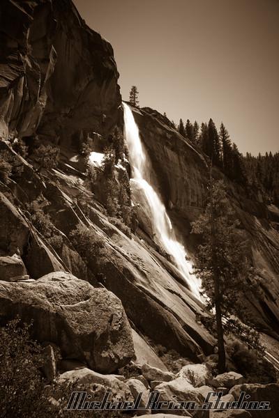 Yosemite_Half_Dome-6349.jpg