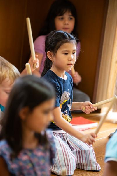 Grade 1 -ICJC Taiko Drumming-ELP_1752-2018-19.jpg