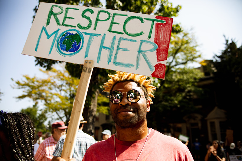 Mike Maney_Climate Change March ini Doylestown-18.jpg