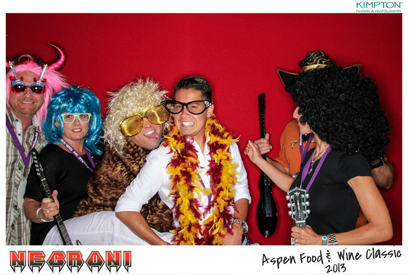 Negroni at The Aspen Food & Wine Classic - 2013.jpg-090.jpg