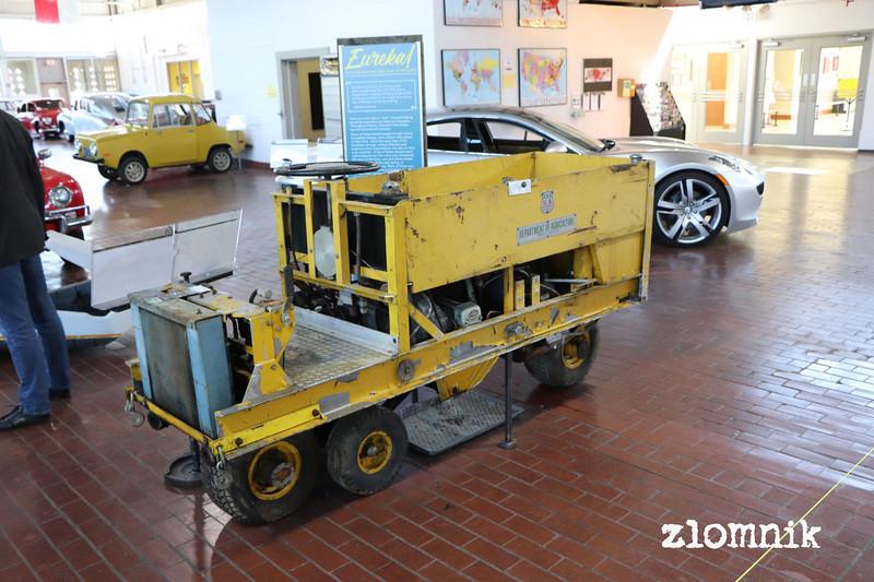lane-motor-museum-290.JPG
