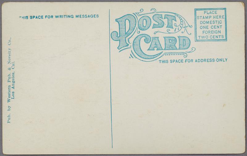 pcard-print-pub-pc-41b.jpg