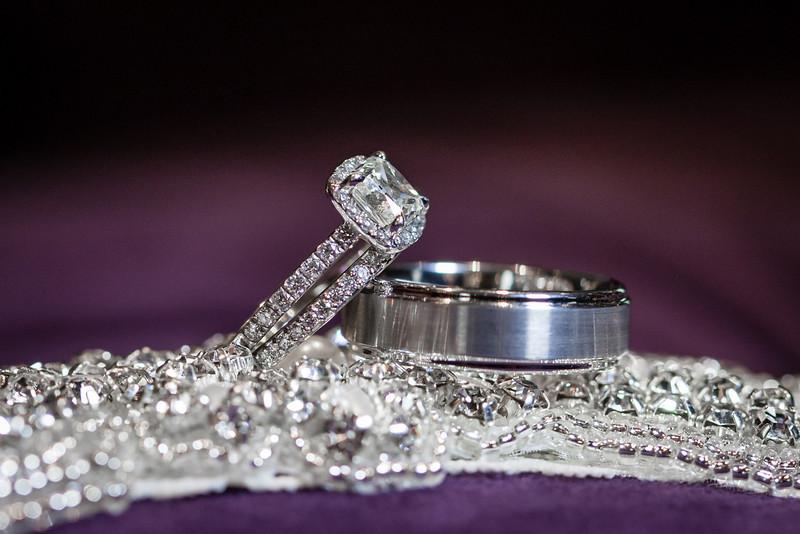 Wedding - Thomas Garza Photography-120.jpg