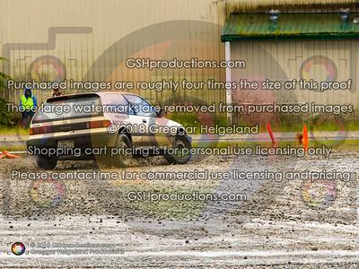 21 Civic Hatch Taupe