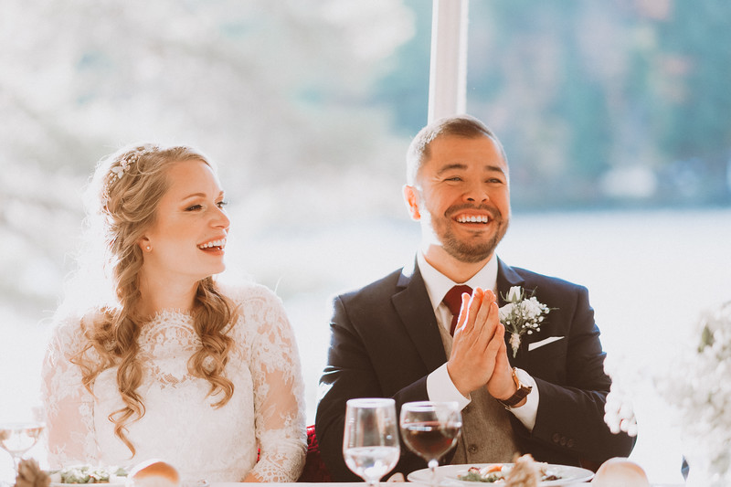 Emily + Rob Wedding 0644.jpg
