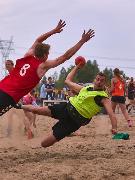 Molecaten NK Beach Handball 2015 dag 2 img 529.jpg
