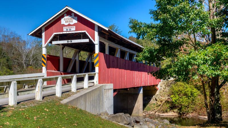 Glessner Covered Bridge-.jpg