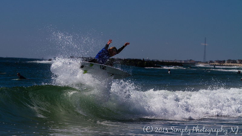 Belmar Pro Surf-2804.jpg