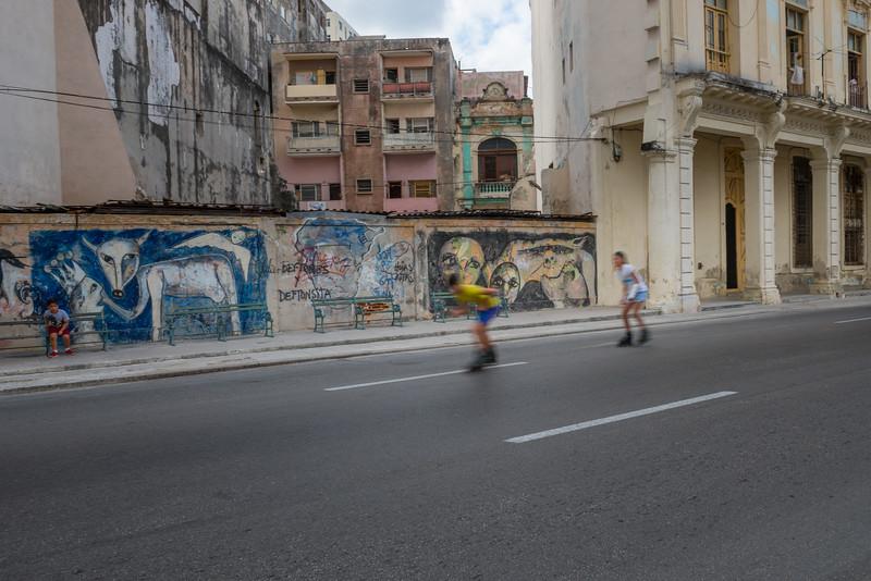 EricLieberman_D800_Cuba__EHL1840.jpg