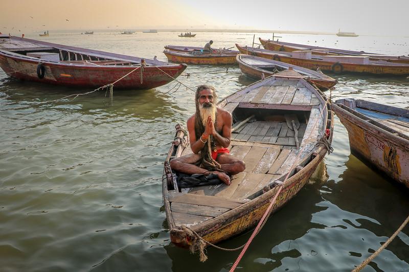 India-Varanasi-2019-0568.jpg