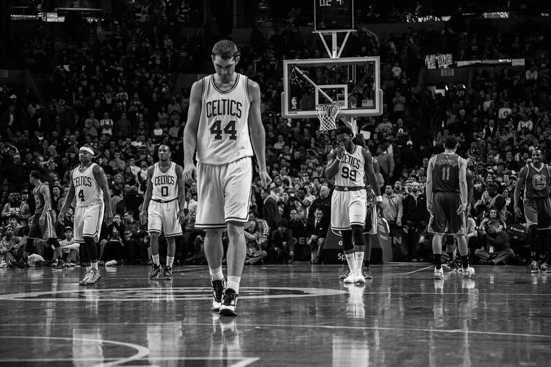PMC with Celtics-52.jpg