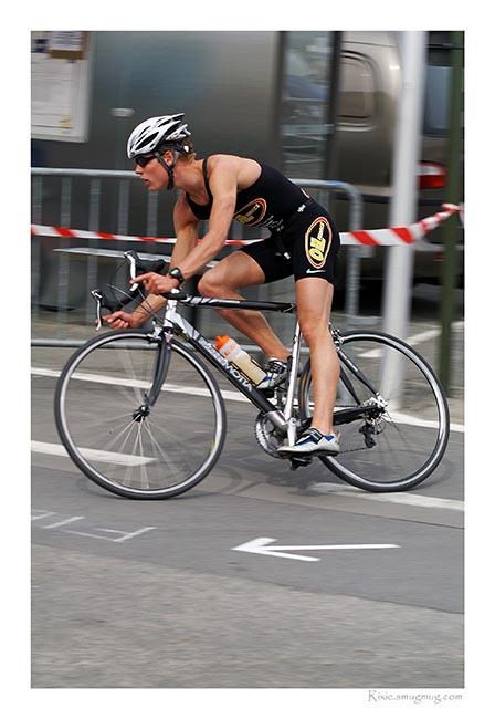 TTL-Triathlon-142.jpg
