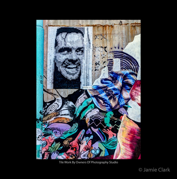graffitimundo Page 34.jpg