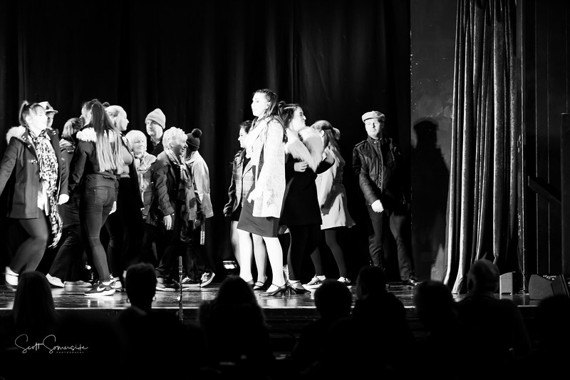 BnW_St_Annes_Musical_Productions_2019_438.jpg