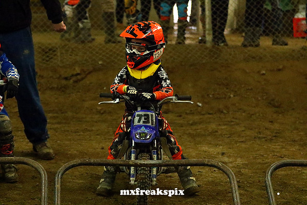 Switchback AX 2/1/20 gallery 1of3