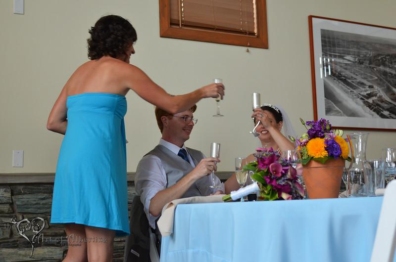 Wedding - Laura and Sean - D7K-2228.jpg