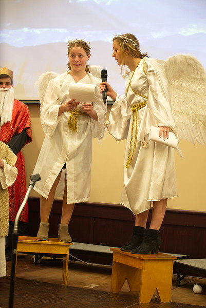 2019-12-15-Christmas-Pageant_194.jpg