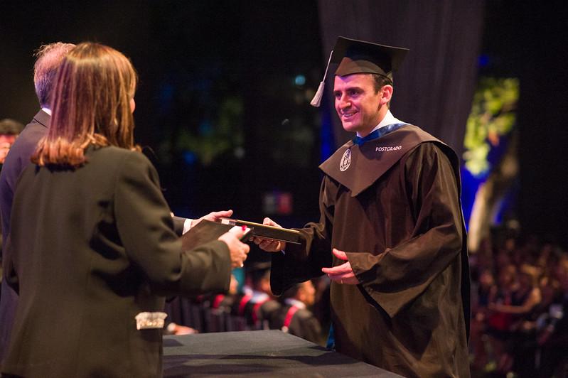 4. Grad UP - Ceremonia-1047.jpg