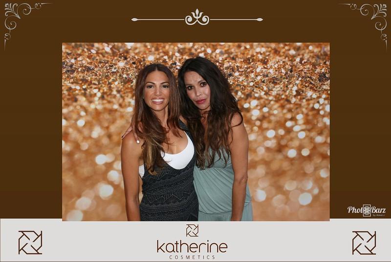 Katherines Cosmetics (51).jpg
