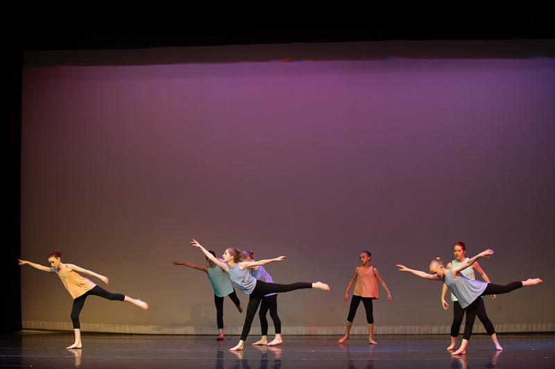 BalletETC-4923.jpg