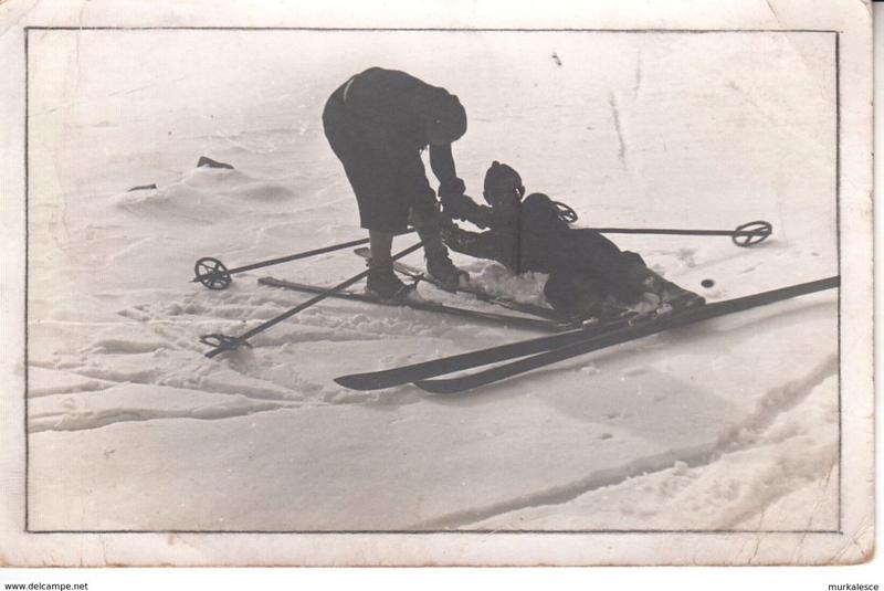 Skijanje-pocetci.jpg