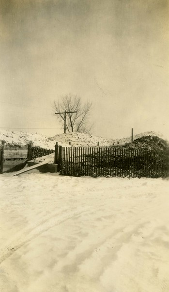 JB154.  Corn piles – 1935.jpg