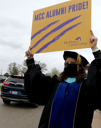 051521 MCC Grads (MA)