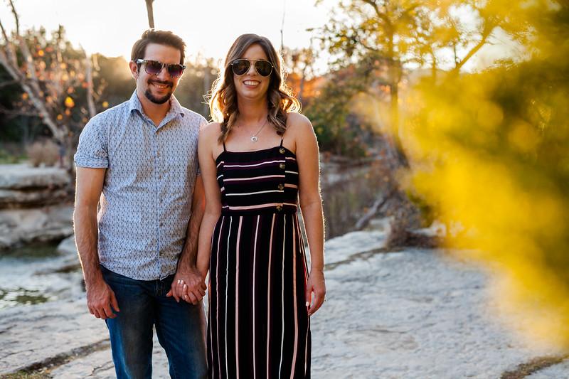 Engagement-0721.jpg