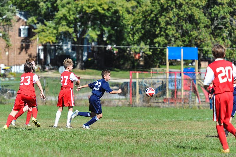 2016-10-15_ASCS-Soccer_v_StEdmond@RockfordParkDE_16.jpg