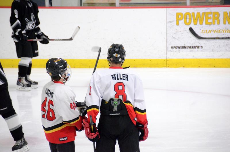 131009 Flames Hockey-003.JPG