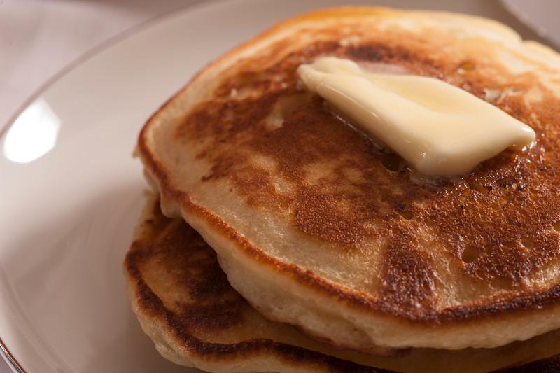 pancakesDSC_6343.jpg