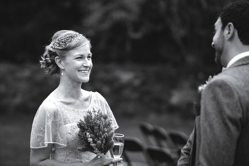 Emily & Jay Wedding_308.jpg