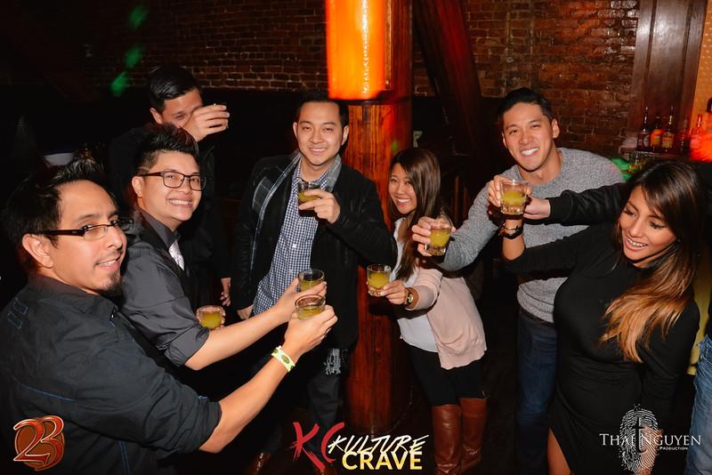 Kulture Crave 12.11.14-8.jpg