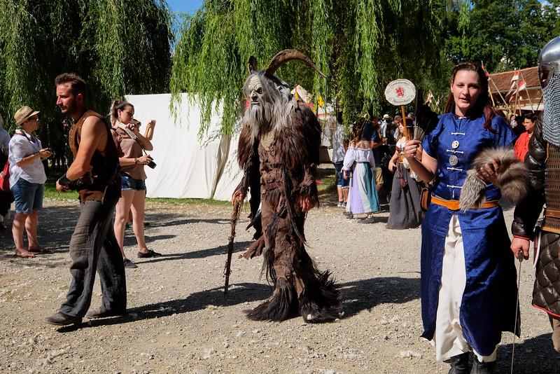 Kaltenberg Medieval Tournament-160730-66.jpg