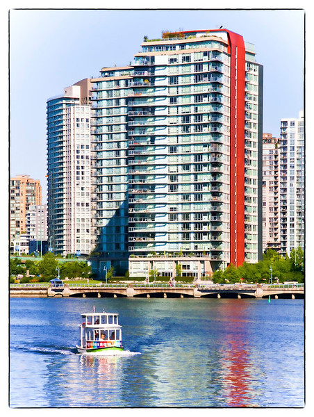 False Creek Walkabout-1.jpg