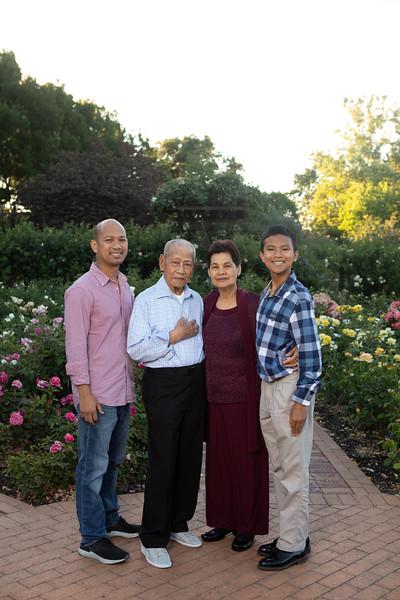 The G Family-29.jpg