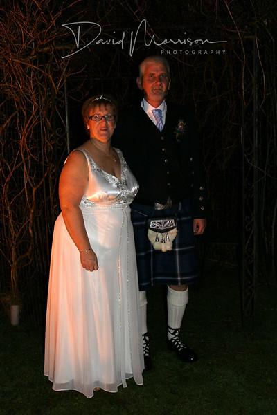 Wedding 009.jpg