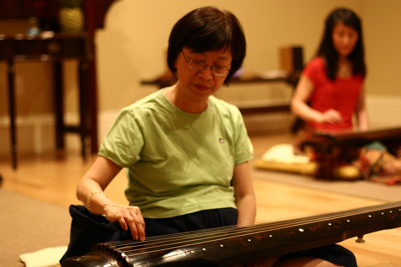 2007-05-27 Yaji