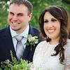 Mr  & Mrs Sobeski-195
