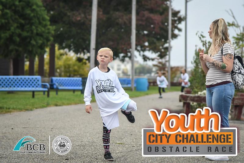 YouthCityChallenge2017-29.jpg