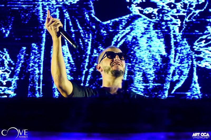 DJ Sanke at Cove Manila (29).jpg