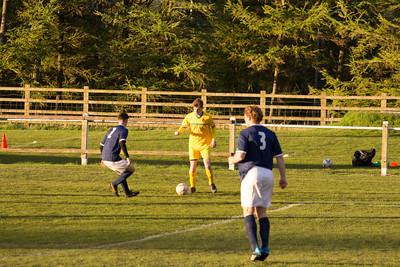 Ashton Athletic 1 Hyde 0
